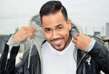 Photo of Romeo Santos recibirá Premio Billboard al álbum de la década