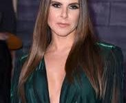 Photo of Artistas latinos retrocedieron en EE.UU. con Trump, dice Kate del Castillo