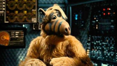 Photo of ¿Por qué se frenó la remake de Alf?