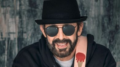 "Photo of Juan Luis Guerra, vuelve ""cantando bachata"""