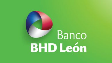 Photo of Fitch Ratings confirma calificaciones Banco BHD León