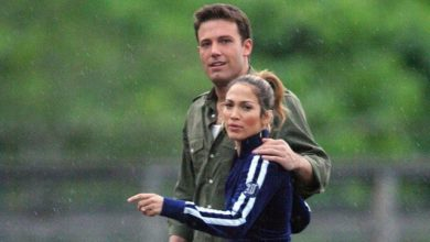 Photo of Jennifer López y Ben Affleck disfrutan juntos nuevamente