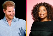 Photo of Oprah y Enrique crean serie de salud mental para Apple TV+