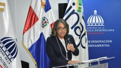 "Photo of Lanza programa becas ""Servidores Públicos Eficientes"""