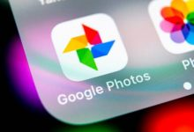 Photo of Google Photos: qué pasará con tus fotos, correos y documentos luego del 1 de junio